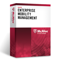 enterprise-mobility-management 2